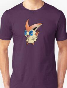 Pokemon - Victini T-Shirt