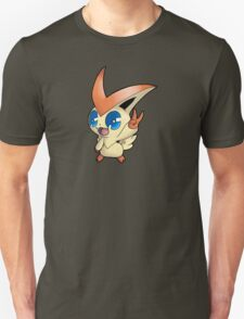 Pokemon - Victini T-Shirt