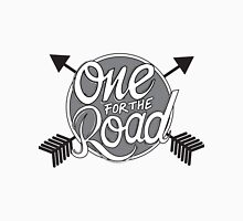 One for the Road Men's Baseball ¾ T-Shirt