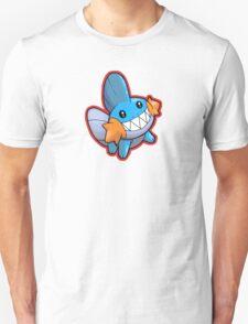 Pokemon - Mudkip T-Shirt