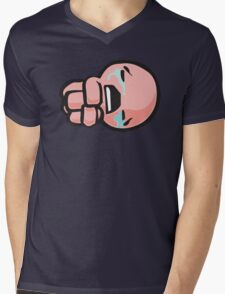 BINDING OF ISSAC: CRYING T-Shirt