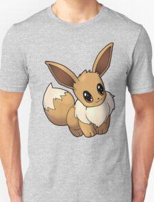 Pokemon - Eevee T-Shirt