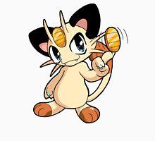 Pokemon - Meowth T-Shirt