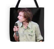 Dave Campbell - Comedian Tote Bag