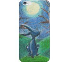 Beatrice Hare iPhone Case/Skin