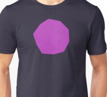 Legendary Engram Unisex T-Shirt