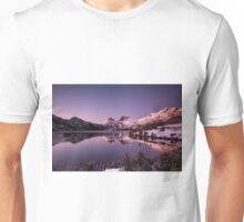 Pastel Dawn Unisex T-Shirt