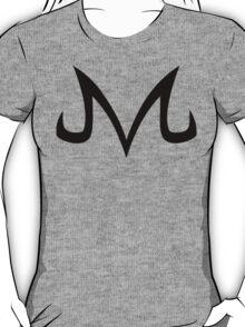 Dragonball Z Majin Symbol T-Shirt