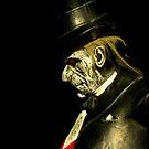 Halloween Night ~ Part One by artisandelimage