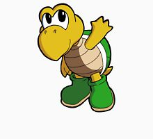 Super Mario Bros. - Koopa Troopa T-Shirt