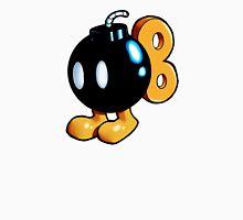 Super Mario Bros. - Bob-omb Unisex T-Shirt