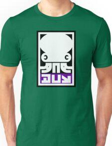 Tako Tag 1 T-Shirt