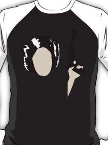 Badass Princess T-Shirt