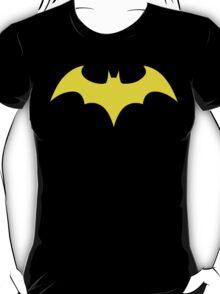 Batgirl's Symbol T-Shirt