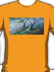 Healing Trees T-Shirt