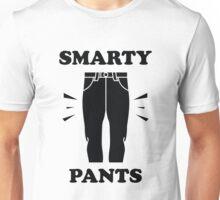 Smarty Pants Unisex T-Shirt
