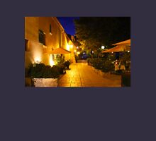 Gassin by Night on the French Riviera T-Shirt