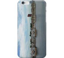 Inner Harbour Living iPhone Case/Skin