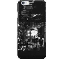 Immortal iPhone Case/Skin