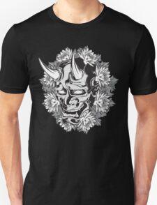 Oni Demon T-Shirt
