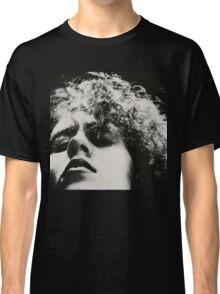 1513 Classic T-Shirt