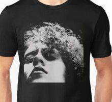 1513 T-Shirt