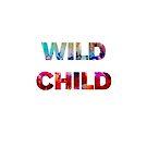 Wild Child by Good Sense