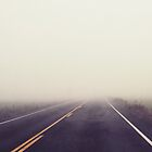 road to anywhere by STUDIOCLAIRE