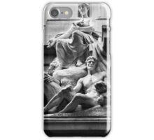Australia House 1 iPhone Case/Skin