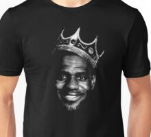 The Notorious L.B.J. Unisex T-Shirt