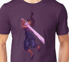 Connie - Gem Glow Unisex T-Shirt