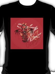 Creepazoid T-Shirt