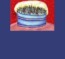 Dream Cake Unisex T-Shirt