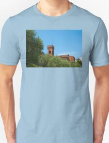 Montecarlo Italy T-Shirt