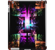 Build the Rainbow iPad Case/Skin