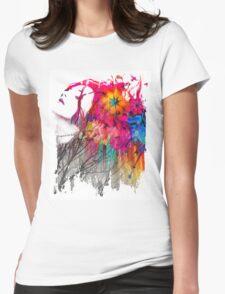 Imagine Dream Escape! T-Shirt