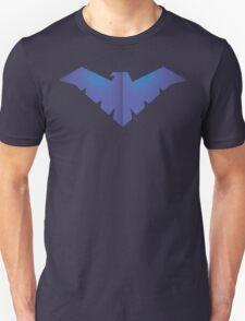 Bird of the Night T-Shirt