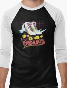 So Fabulous T-Shirt