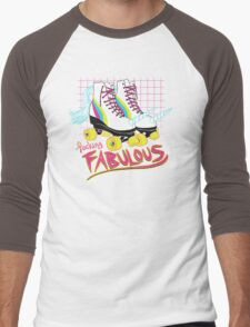 So Fabulous T-Shirt