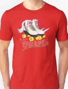 So Fabulous Unisex T-Shirt