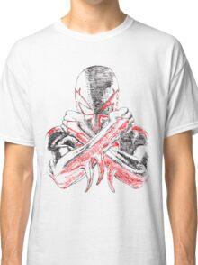 Spider-Man 2099 Classic T-Shirt