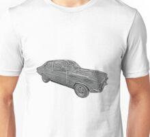 Torana Unisex T-Shirt