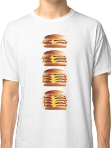 Cheesy Classic T-Shirt