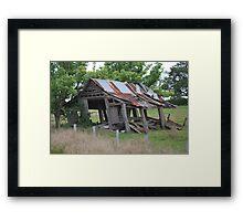 1 Bedda, Aircon, Great Views, Quick Sale, Framed Print