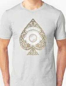 Gamble T-Shirt