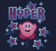 Hyper Kids Clothes