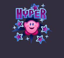 Hyper Unisex T-Shirt
