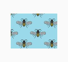 antique bees Unisex T-Shirt