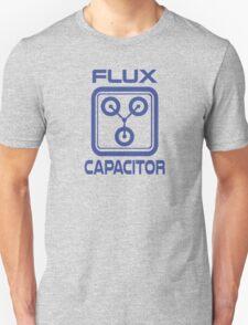 Flux Capacitor  T-Shirt