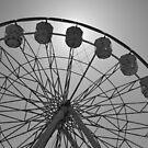 Wheelie Wonderful by Creativecap